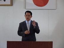jyoseisyuukai 4.jpg